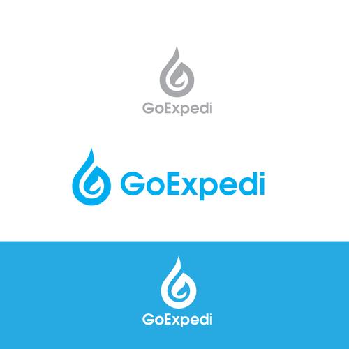 Design finalista por RedPixell