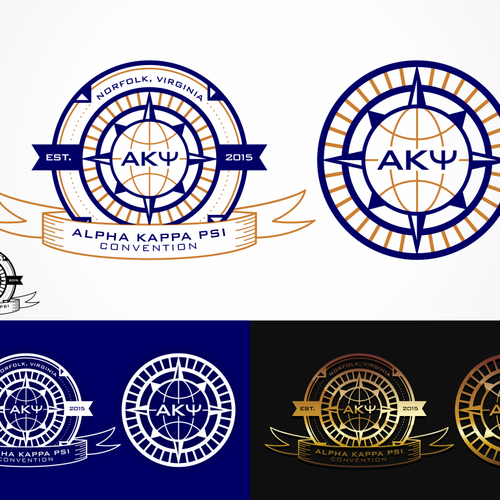 Design finalisti di <<legen...dary>>