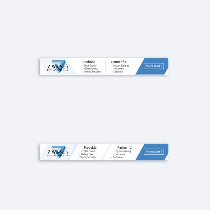 Winning design by grafflow