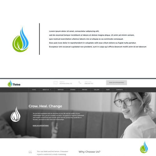 Design finalisti di entrylevel :(