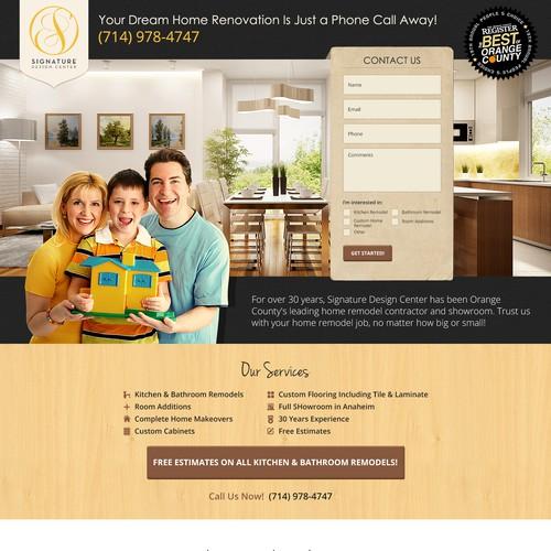 Design finalisti di Peehbeeh