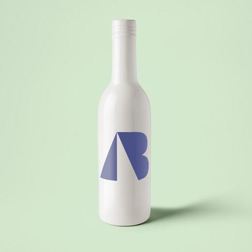 Runner-up design by MEC87