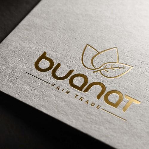 Diseño finalista de Roxana Teona