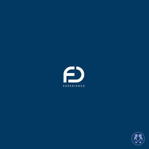 Design finalista por blueblu