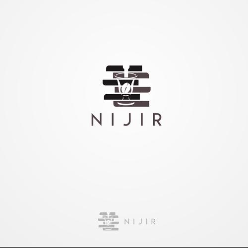 Diseño finalista de agus_ki