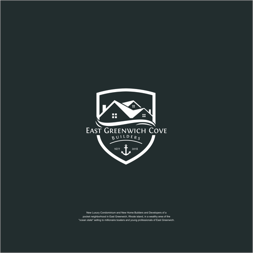 Design finalisti di hijoroyo