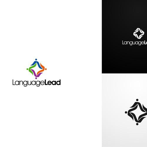 Design finalisti di aisiteruku