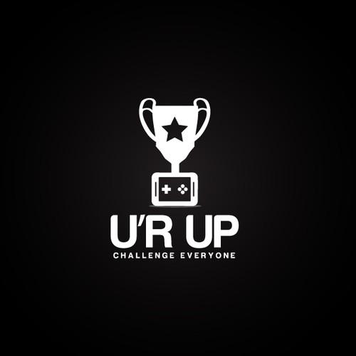 Runner-up design by muezza kucingku
