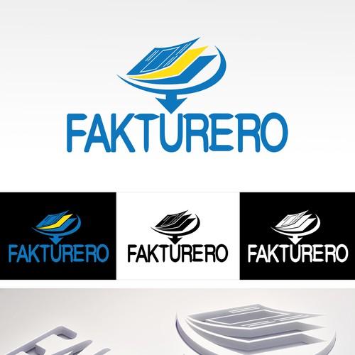 Runner-up design by Pepeliashka