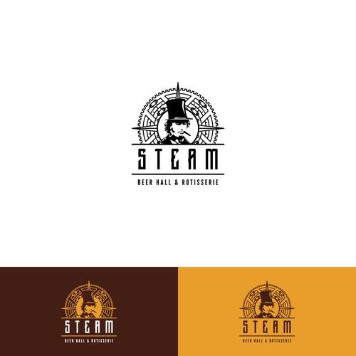 Diseño finalista de Greedin