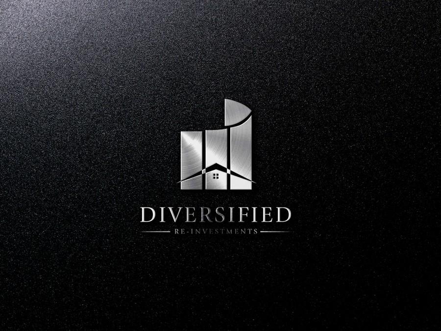 Diseño ganador de CM Design Studio™
