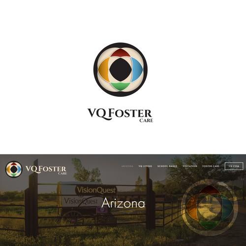 Design finalista por EXPOinf