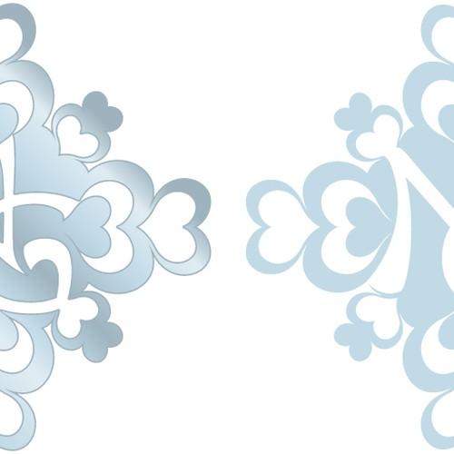 Zweitplatziertes Design von Caiozzy