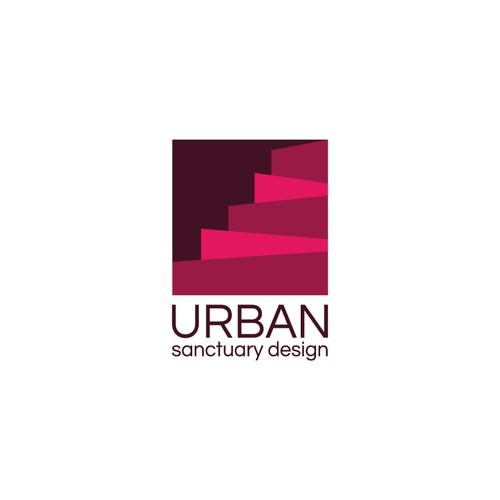 Runner-up design by ljubeart™