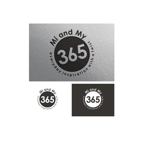 Diseño finalista de plus44