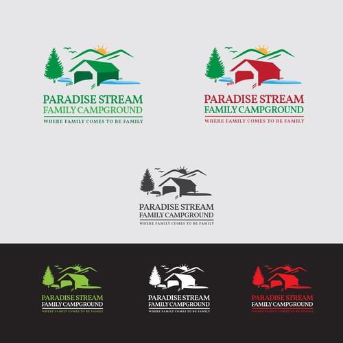 Runner-up design by Tumpal Utomo