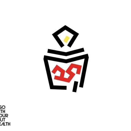 Diseño finalista de Funkart