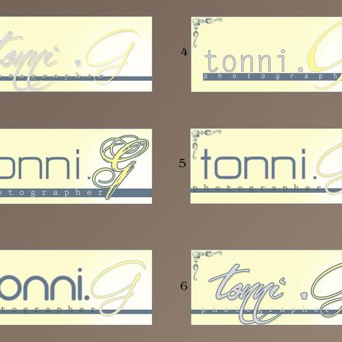 Design finalisti di DonMc