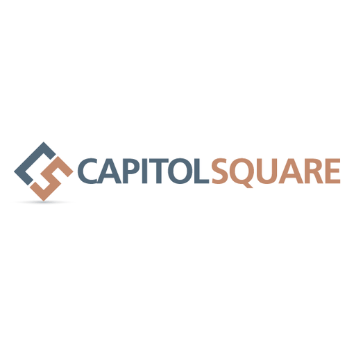 Runner-up design by d'zeNyu