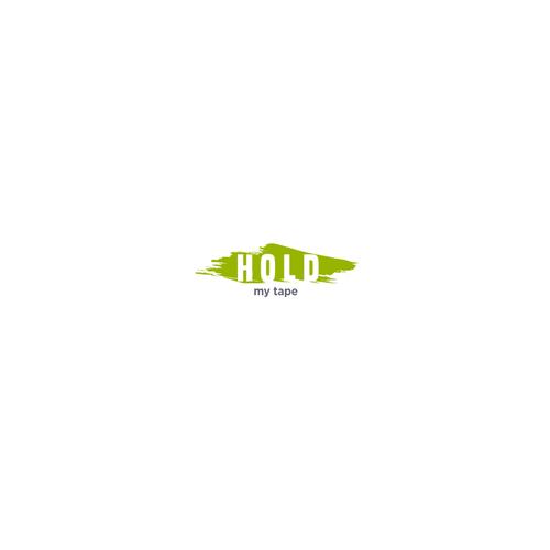 Diseño finalista de greenCadal