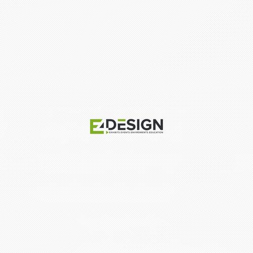 Runner-up design by veloz™