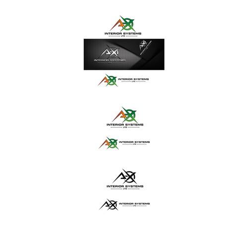 Design finalisti di SUTA ™