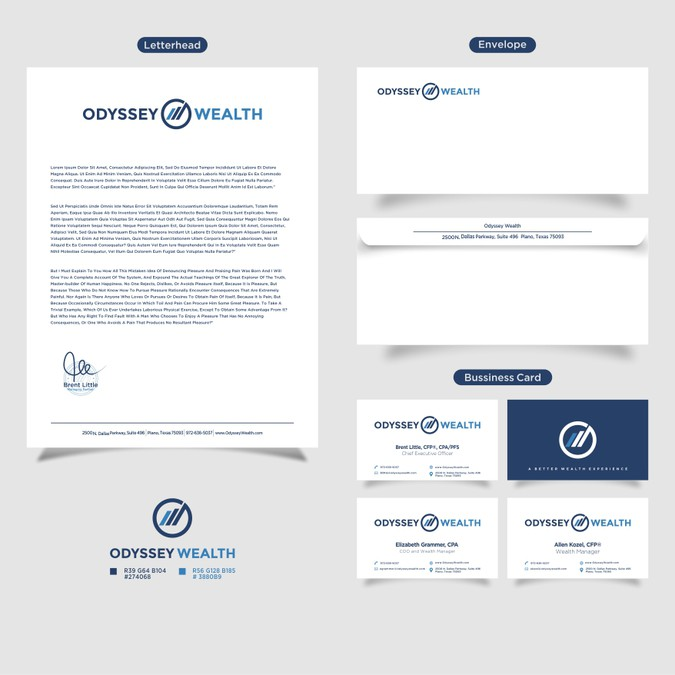 Design vencedor por benefit