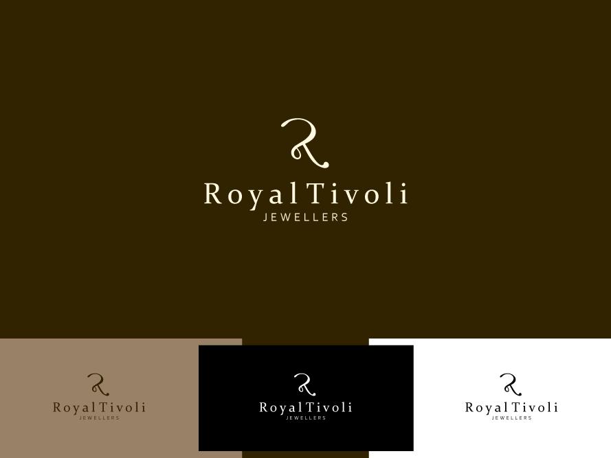 Design vencedor por ordmode