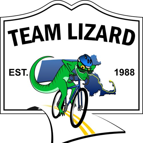 Create The Next Logo For Team Lizard Logo Design Contest 99designs