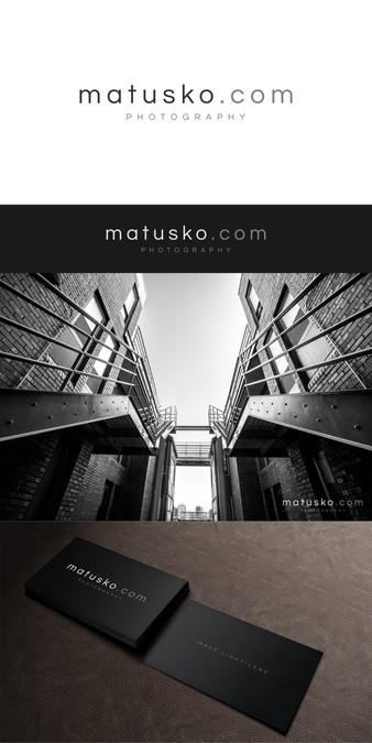 Design vencedor por andika2nugraha