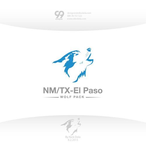 Diseño finalista de Niko Dola