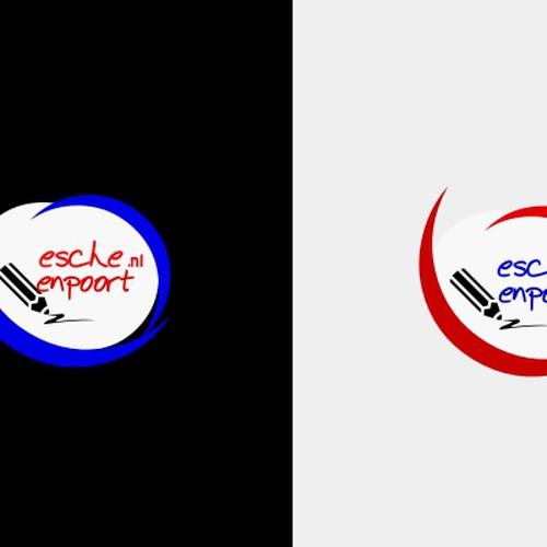 Runner-up design by Lukman dhanii