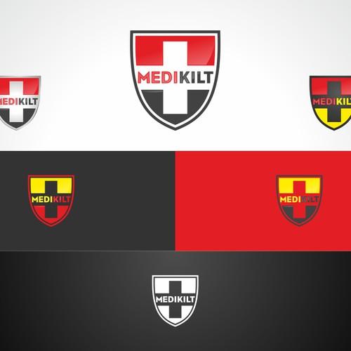 Diseño finalista de Wd.nano