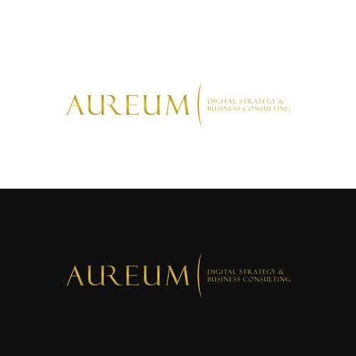 Diseño finalista de vusal.design