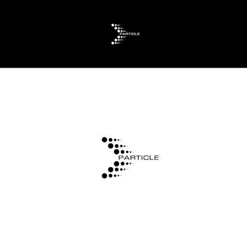 Design finalista por subjee