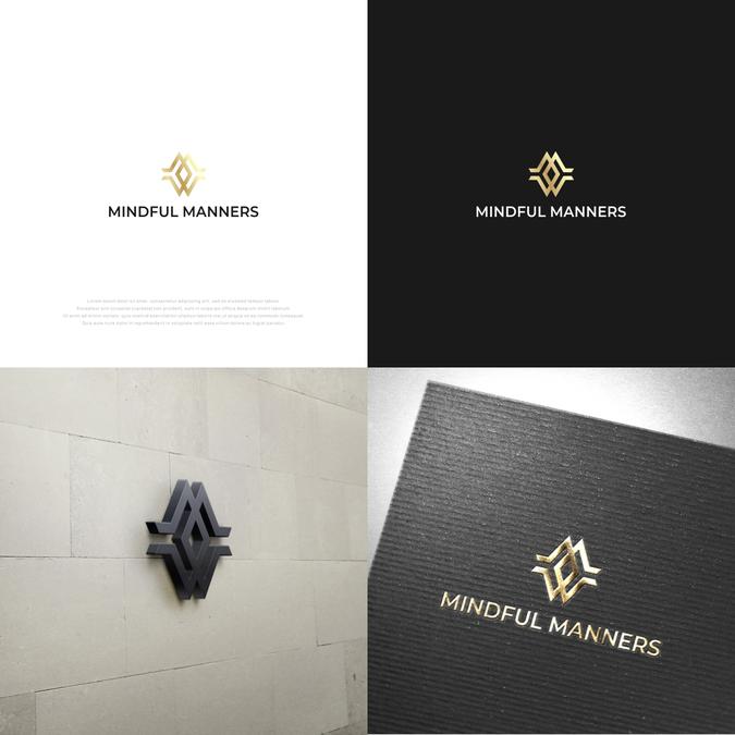 Design vincitore di Melodicart