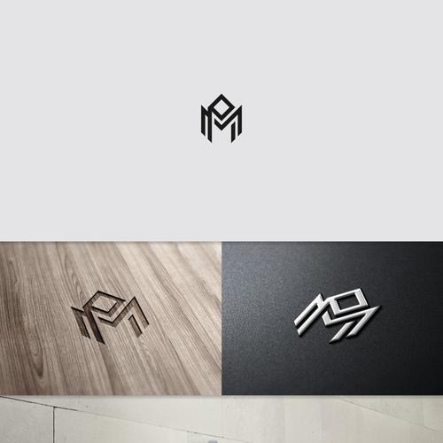 Diseño finalista de pixelmatters