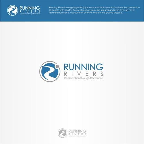 Runner-up design by yuli manis