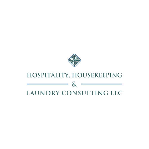 Start up hospitality consulting firm is looking for an for Brand consulting firms
