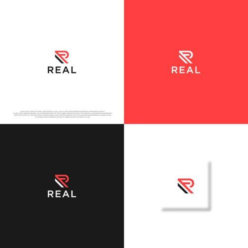 Zweitplatziertes Design von syafa'art™
