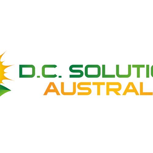 Design finalista por Logosquare