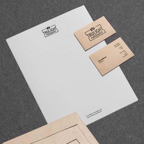 Diseño finalista de markomavric