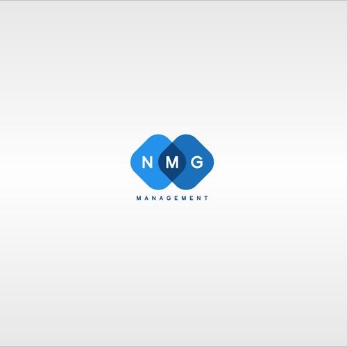 Diseño finalista de MoDeOC