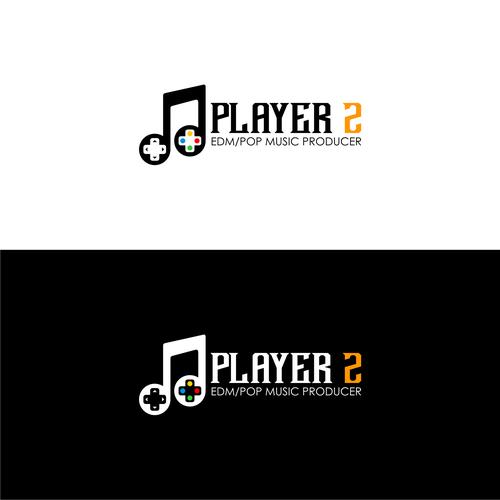 Runner-up design by DuniaFantasi™️