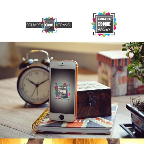Design finalista por OneManBand Designs