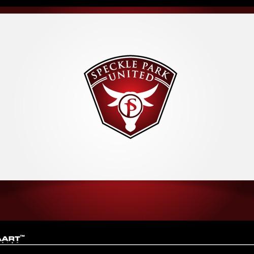 Runner-up design by Vaart™
