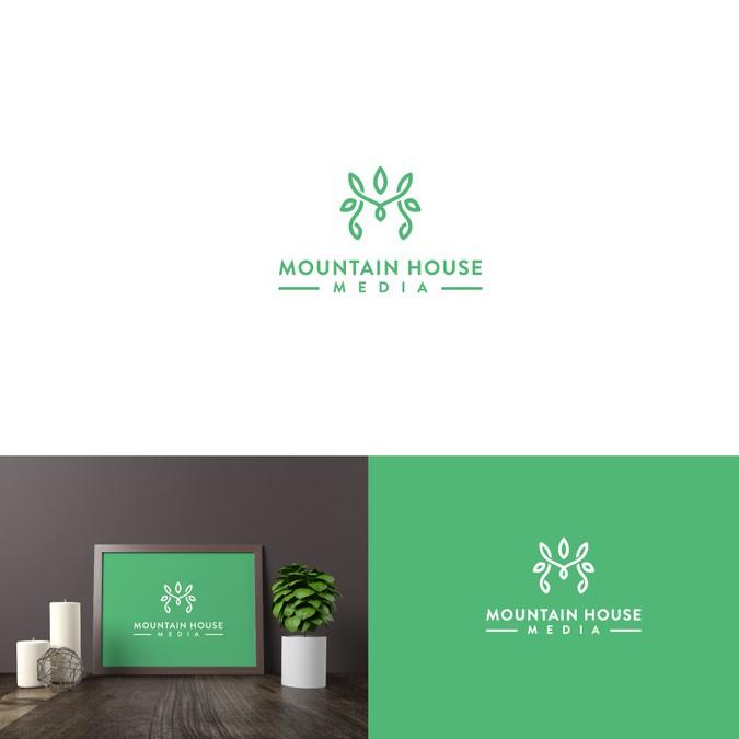 Design vencedor por Boutchou