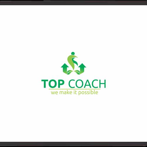 Runner-up design by ertiga