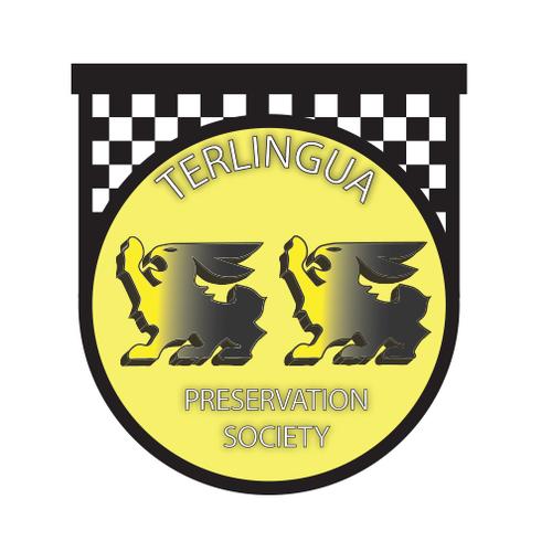 Runner-up design by tehasu