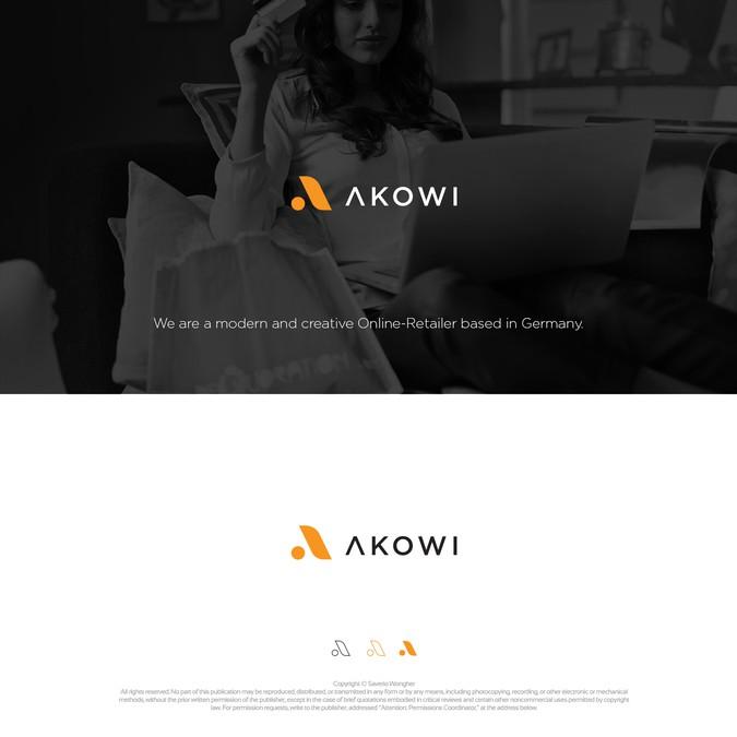 Diseño ganador de Saverio Wongher ™